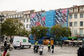 Reis Lissabon016.JPG
