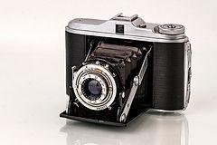 Camera 1 2020.jpg