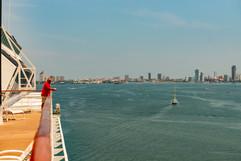 Panamakanaal 2010 027.JPG