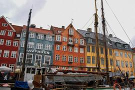 Kopenhagen 10 2012 23.JPG