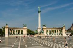 Reis Budapest010.JPG