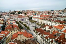 Reis Lissabon020.JPG