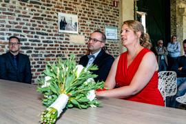 Huwelijk Anneleen en Sven 2019 015.JPG