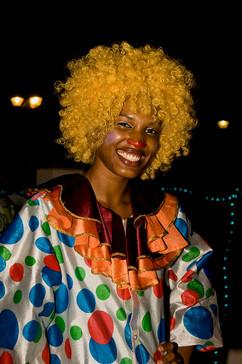 Kaapverdië 2007 043.jpg