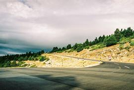 Mont Ventoux 015.jpg