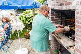 Barbecue 2016 066.JPG