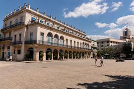 Reis Cuba 014.JPG