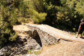 Cyprus 2008 026.jpeg