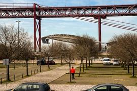 Reis Lissabon004.JPG