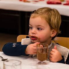 Babyborrel Emiel  026.jpg