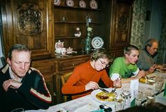 Kerstmis 2005 12.JPG