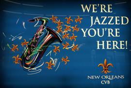 New Orleans 2007 004.JPG
