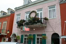 New Orleans 2007 008.JPG