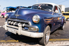 Reis Cuba 011.JPG