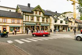 Reis Noorwegen 036.JPG