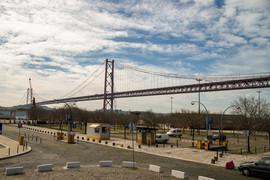 Reis Lissabon003.JPG