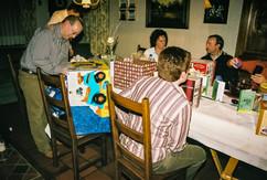 Kerstmis 2005 35.JPG