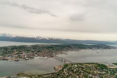 Reis Noorwegen 047.JPG