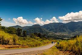 Costa Rica 2019  007.jpeg