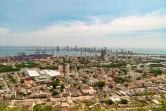 Panamakanaal 2010 034.JPG