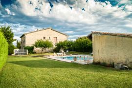Provence 2011 026.jpeg