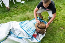 Barbecue 2016 082.JPG