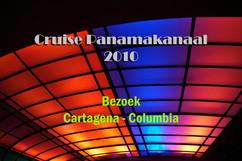 Panamakanaal 2010 025.jpg