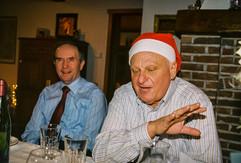 Kerstmis 2005 40.JPG