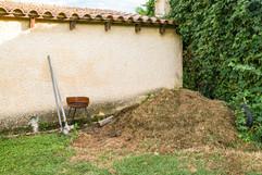 Provence 2011 024.jpeg