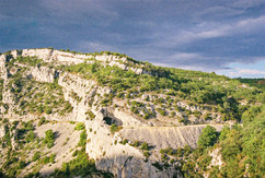 Mont Ventoux 043.jpg