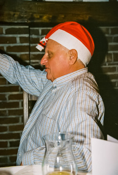 Kerstmis 2005 38.JPG