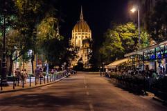 Reis Budapest040.JPG