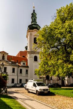 Tsjechië_2019_048.JPG