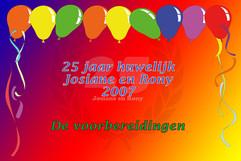 J&R 25 jaar huw 002.jpg