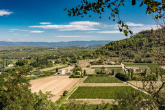 Provence 2016 042.JPG