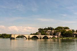 Provence 2013  026.jpeg