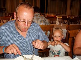 Cyprus 2008 041.jpeg