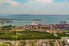Panamakanaal 2010 033.JPG