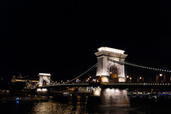 Reis Budapest047.JPG