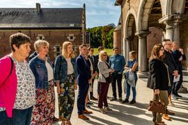 Huwelijk Anneleen en Sven 2019 046.JPG