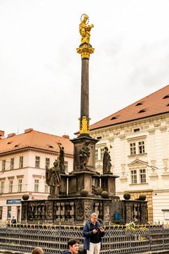 Tsjechië_2019_007.JPG