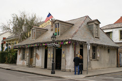 New Orleans 2007 013.JPG