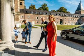 Huwelijk Anneleen en Sven 2019 004.JPG