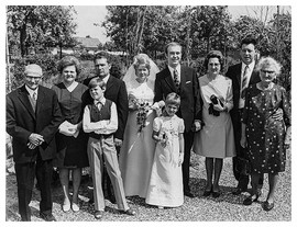 HuwelijkGodelieve en Roger006 LOW RES.jp