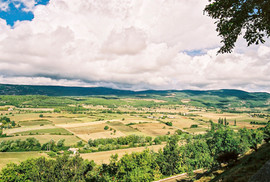 Mont Ventoux 020.jpg