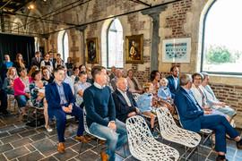 Huwelijk Anneleen en Sven 2019 013.JPG