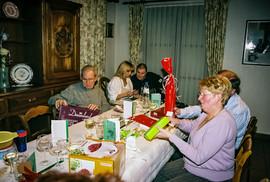 Kerstmis 2005 36.JPG