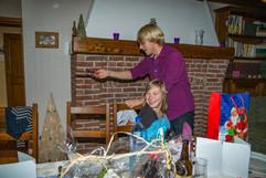 Kerstmis 12 201022.JPG