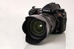 Camera 8 2020.JPG