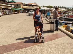 Cyprus 2008 044.jpeg